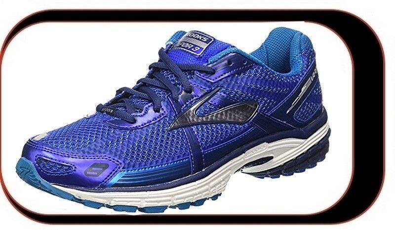 Zapatos De Course Running Hombre Brooks Vapor... V3  Hombre Running e19e41