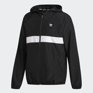 ADIDAS-SKATEBOARDING-BB-PACKABLE-WIND-JACKET-BLACK-WHITE