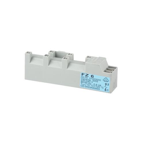 plaque de cuisson dispositif d/'allumage Bosch 00604406 cuisinière