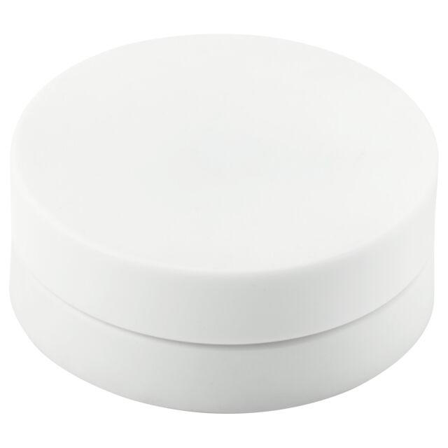 IKEA trådfri (tradfri) sans fil variateur pour l'éclairage intelligent