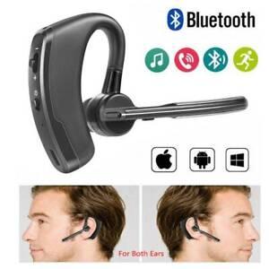 Wireless-Bluetooth-Headset-Stereo-Headphone-Earphone-Sport-Handfree-Universal-US
