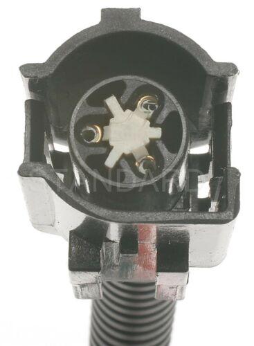 Throttle Position Sensor FORD CROWN VICTORIA MUSTANG THUNDERBIRD LINCOLN MERCURY