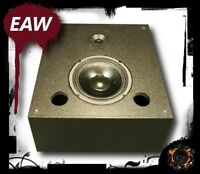 Eaw Cr72i 8 2-way Loudspeaker