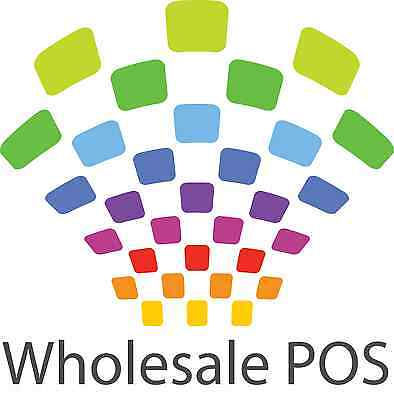 The Wholesale POS Co 2009