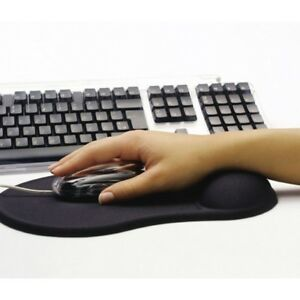 Sandberg GEL Mousepad With Wrist Rest 520 23 154887