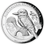 2019-High-Relief-Australian-Kookaburra-Kangaroo-Koala-Proof-Silver-3-Coin-Set thumbnail 3