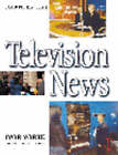 Television News by Ivor Yorke (Paperback, 2000)