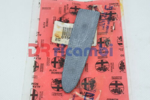 ALFA ROMEO 156016323 TAPPO COPERTURA MOSTRINA PORTIERA POST ALFA ROMEO 156