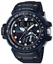 Casio G-SHOCK GULFMASTER 221c080i Gwn-q1000a-1ajf Quartz Digital Watch