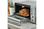 Breville-BOV860BSS-the-Smart-Oven-Air-Fryer-Stainless-Steel thumbnail 3