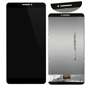For Lenovo Phab PB1-750N PB1-750M NEW LCD Touch Screen