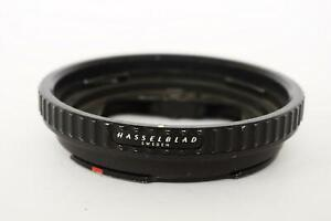 Hasselblad-extension-tube-10