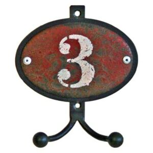Industrial-Wall-Mounted-Double-Coat-Hooks-by-Originals