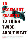Gristle: From Factory Farms to Food Safety (Thinking Twice About the Meat We Eat) by The New Press (Paperback, 2009)