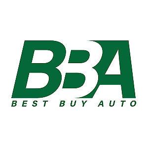 bestbuy-auto