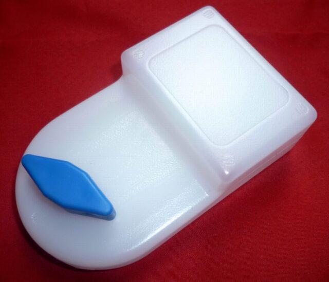 Heizkörper Entlüfter Heizungsentlüfter Entlüftungsbehälter Schlüssel Einsatz