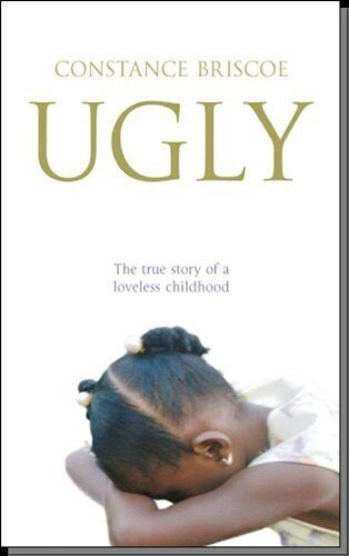 1 of 1 - Ugly,Constance Briscoe- 9780340895986