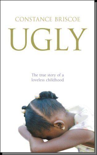 Ugly,Constance Briscoe- 9780340895986