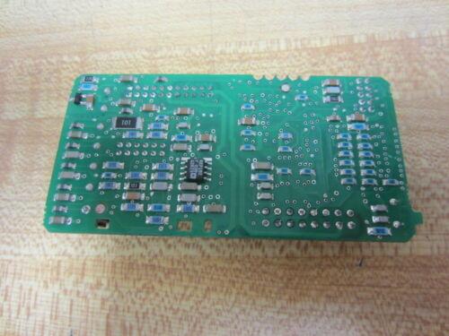 Details about  /Part 2394 Circuit Board 2394E
