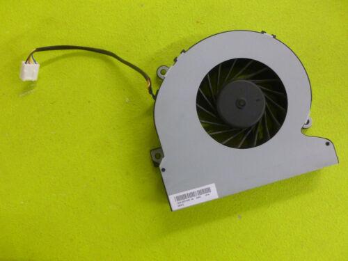 Acer Gateway All-in-One CPU Fan ZX4970 ZX4971 ZX6970 ZX6971 ZX4450 ZX4451