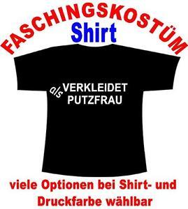 Verkleidet-als-Putzfrau-T-Shirt-Kostuem-Fastnacht-Fasching-Karneval-Verkleidet