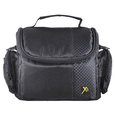 Camera Bag Case for Nikon D7100 D7000 D5200 D5100 D3300 D3200 D3100
