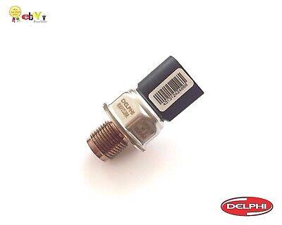 Kia Sorento 2.5 Sportage 1.7 2.0 CRDi CEED 1.6 D Fuel Rail Haute Pression Capteur