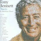 Duets: An American Classic [Hong Kong] by Tony Bennett (Vocals) (CD, 2006, Sony BMG)