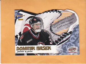 2000-01-MCDONALDS-PACIFIC-DOMINIK-HASEK-GLOVE-SIDE-NET-FUSIONS-1-BUFFALO-SABRES