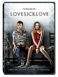 LOVE-SICK-LOVE-DVD