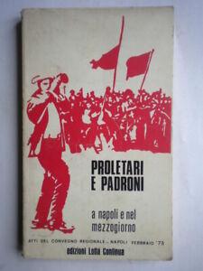 Proletari-e-padroni-a-Napoli-e-nel-mezzogiorno-Lotta-continua-politica-comunismo