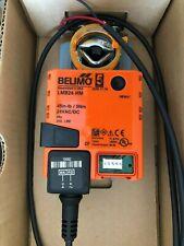 New Belimo Lmb24 Hm Actuator