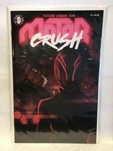 Motor-Crush-5-Cover-A-NM-1st-Print-Image-Comics