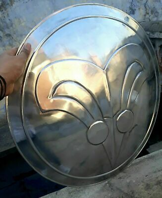 Conan The Barbarian Cimmerian Shield By Museum Replicas Bronze Christmas Gift