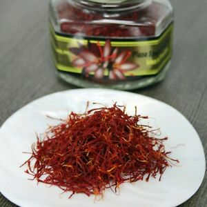 Costco-Spanish-Saffron-14-Gram-Jar-14g