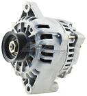 Alternator BBB Industries 8521 Reman fits 2007 Ford Taurus 3.0L-V6