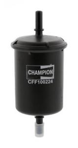 CHAMPION Kraftstofffilter CFF100224 für HYUNDAI KIA RENAULT
