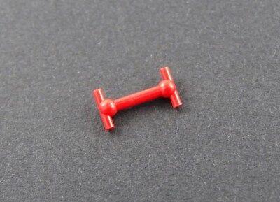 Lima 600879 Ersatz Schleifer Ersatzteil neu Rare