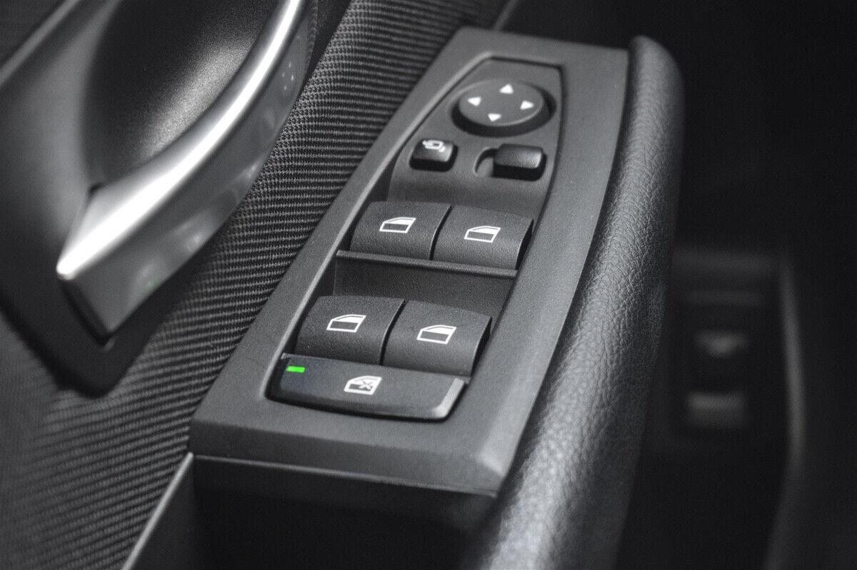 BMW 218d 2,0 Active Tourer Sport Line aut. - billede 10