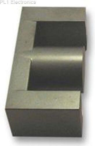 Epcos-b66358gx197-ferrite core etd N97