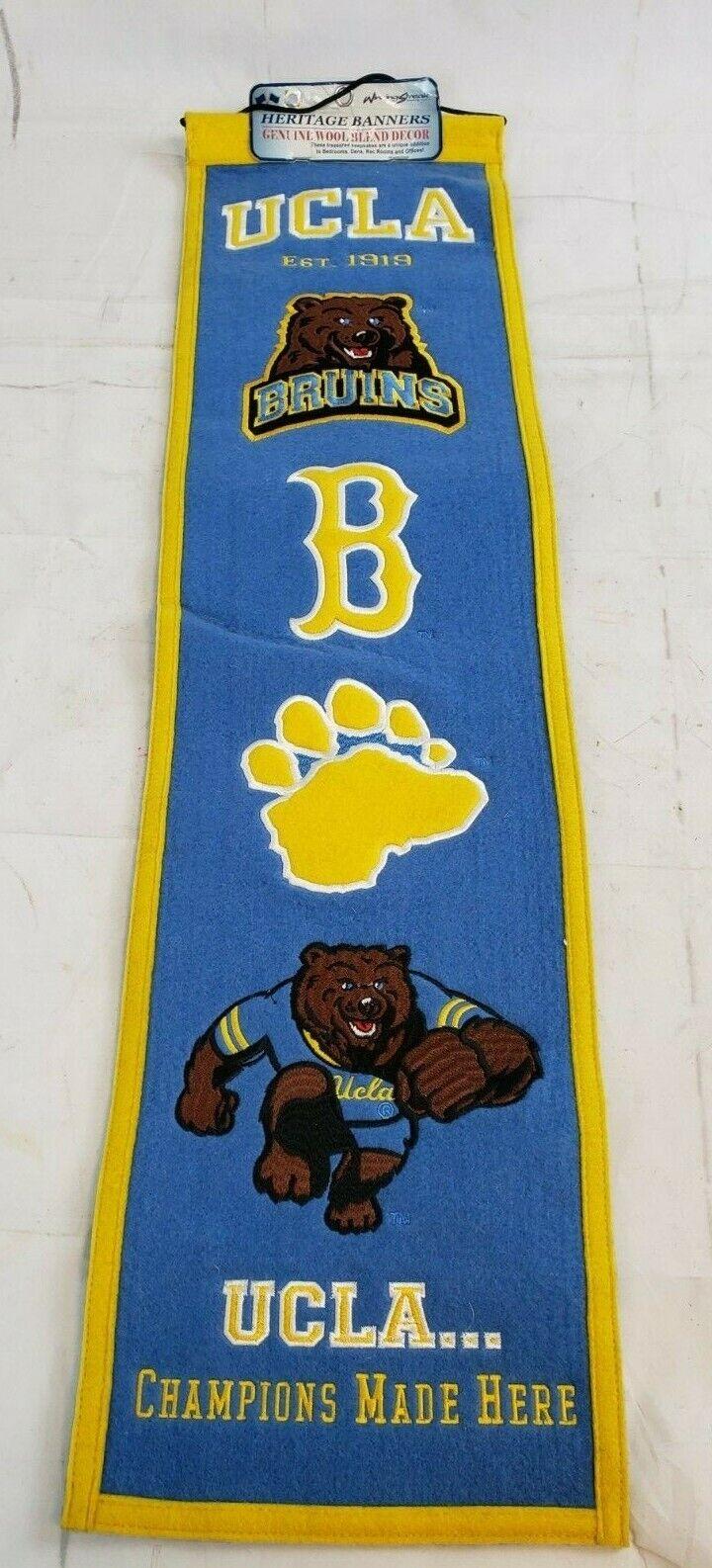 Winning Streak NCAA Missouri Tigers Man Cave Banner
