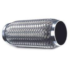 Flexrohr Flexibles Auspuff Rohr Flexstück NEU ERNST 460132