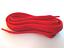 120cm-Schuhbaender-Schnuersenkel-Flachsenkel-11mm-Farben-auswaehlen