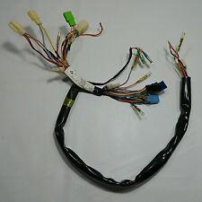 Suzuki Gt550 Gt380 Wiring Harness 36610 33103 36610 34100 For Sale Online Ebay