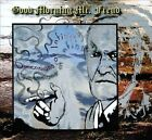 Good Morning Mr. Freud: Dimensions of Infinity [Digipak] by Various Artists (CD, 2 Discs, Ora)