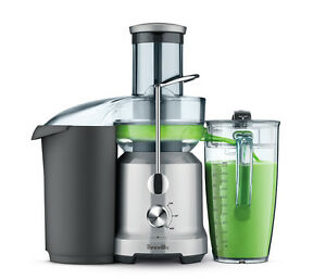 Breville-BJE430SIL-Juice-Fountain-Cold-Juice-Extractor-110-Volts