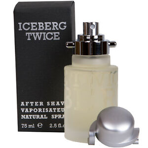 Iceberg-Twice-After-Shave-for-man-75-ml-Natural-Spray