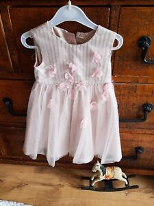 Dress-age-18-24m-monsoon-wedding-christening-summer-holiday-party