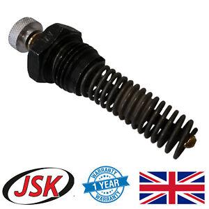 Heater-Glow-Plug-Inlet-Manifold-Ferguson-TEF-20-TEF20-FE35-35-amp-Fordson-Dexta