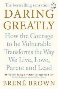 NEW-Daring-Greatly-by-Brene-Brown-Paperback-Free-Shipping